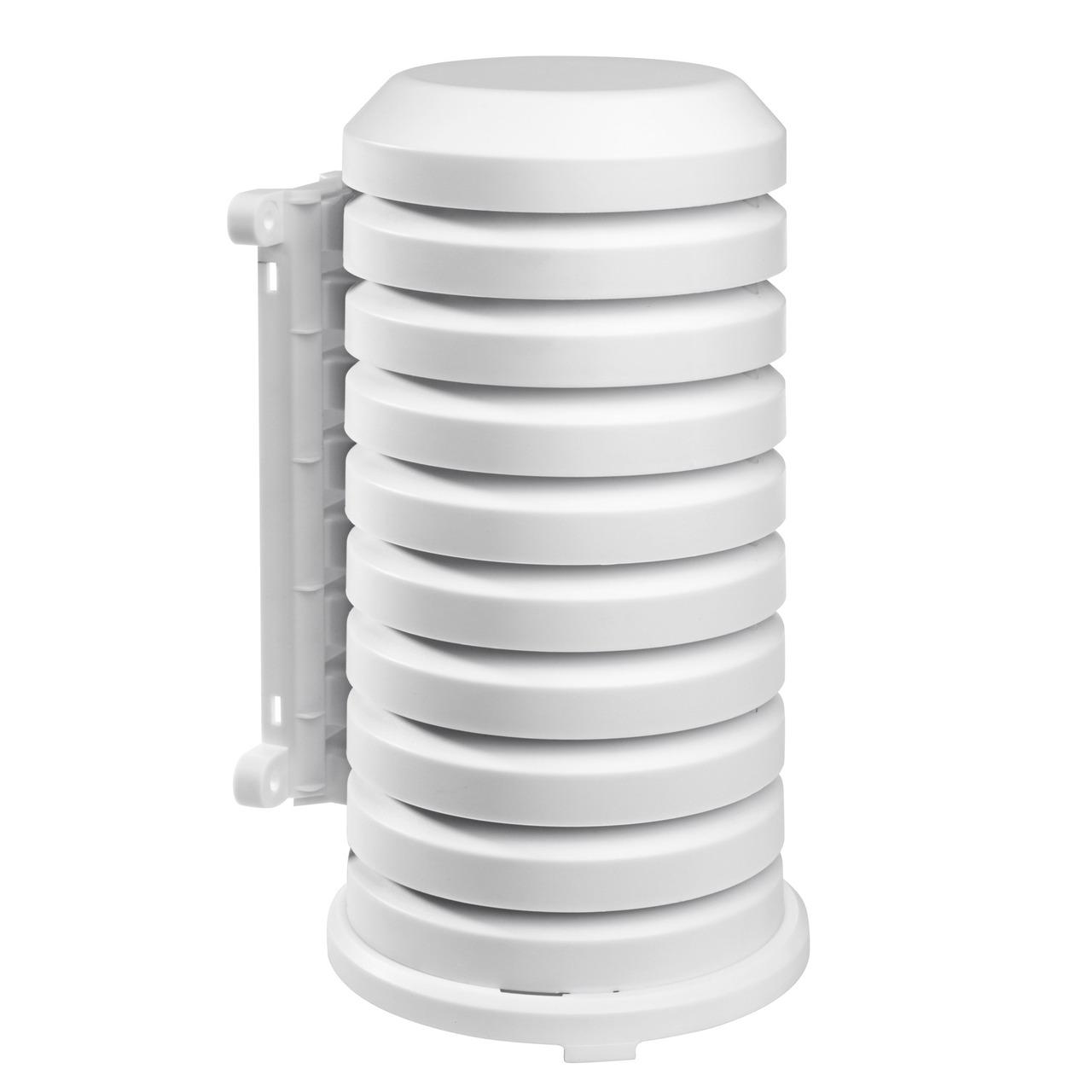 TFA Schutzhülle-Schutzabdeckung für Thermo-Hygrosensoren- Innenmasse (- x H): 60 x 160 mm