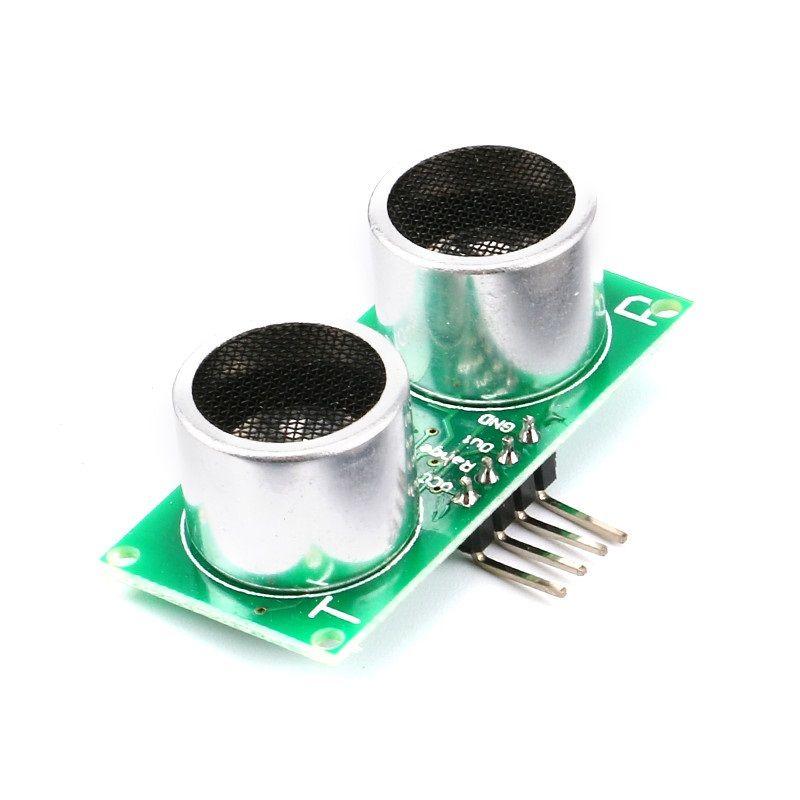 US-016 Ultraschall-Modul Entfernungsmesser