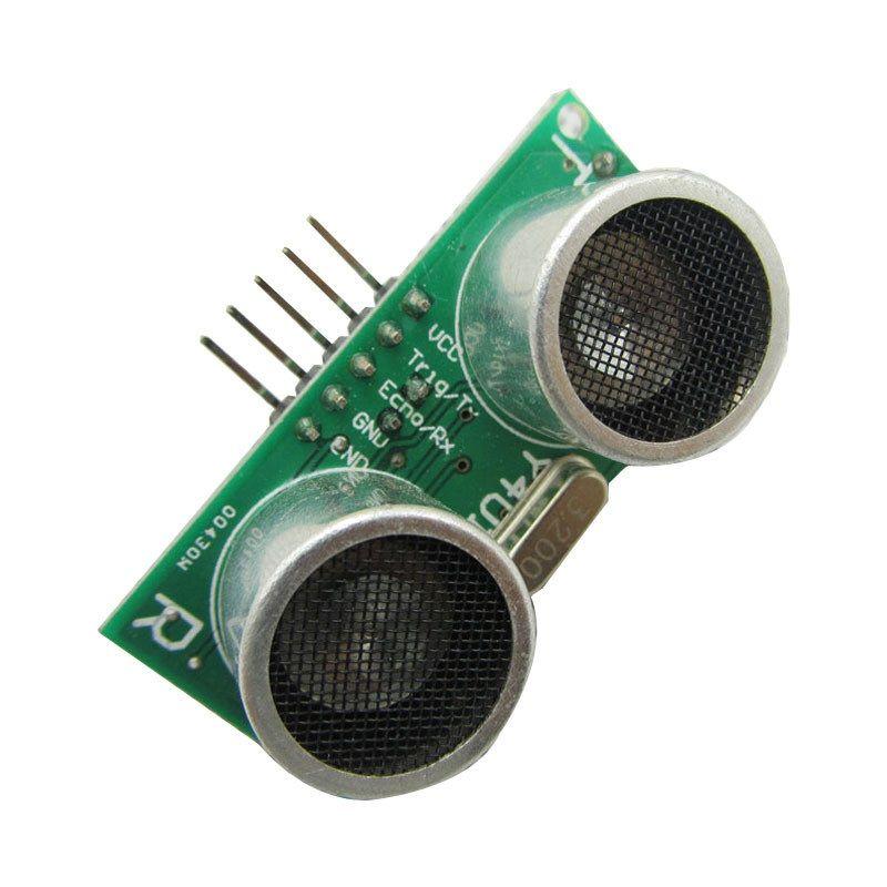 US-100 Ultraschall-Modul Entfernungsmesser