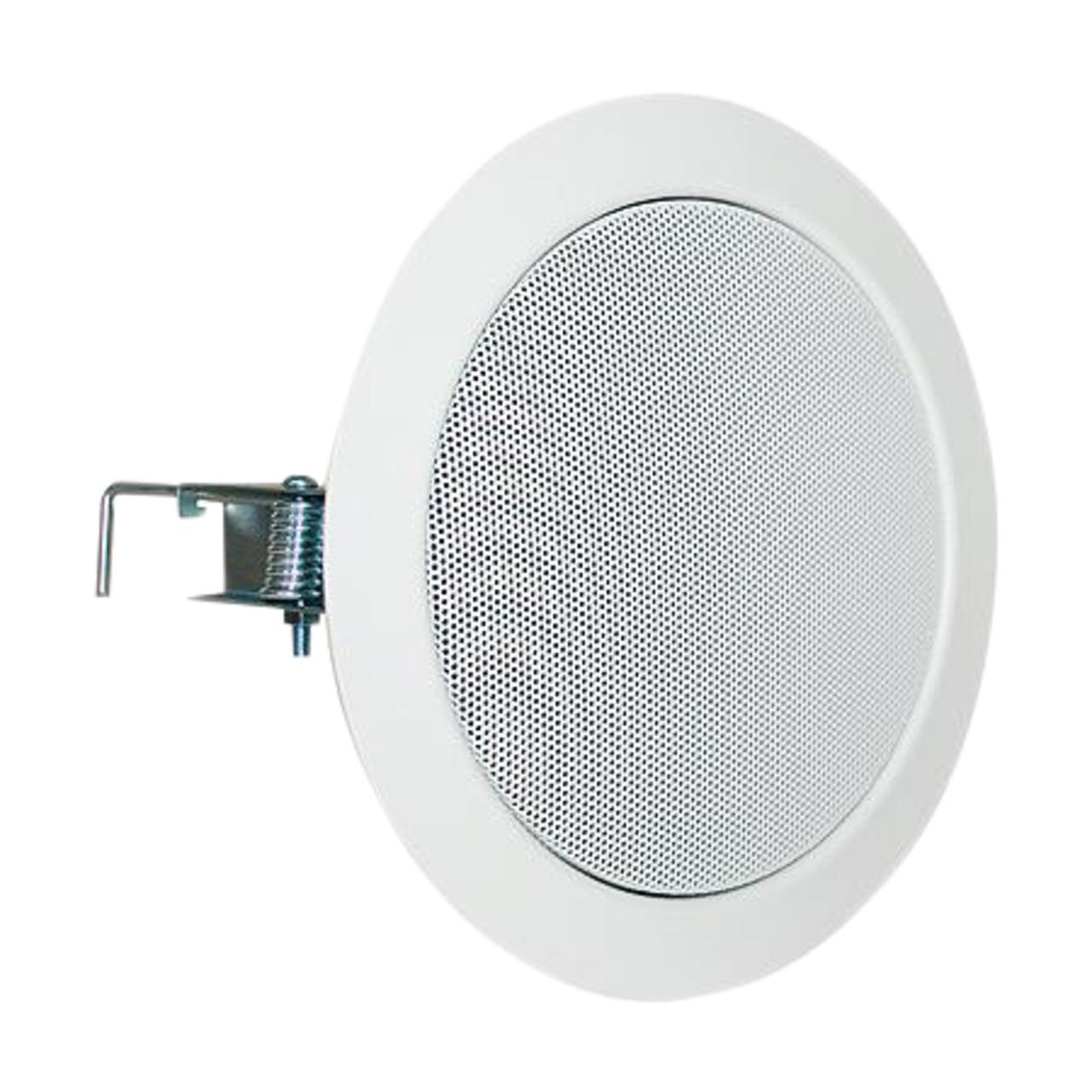 VISATON Hi-Fi-Deckenlautsprecher 13cm- DL 13-2 T- 8 Ohm