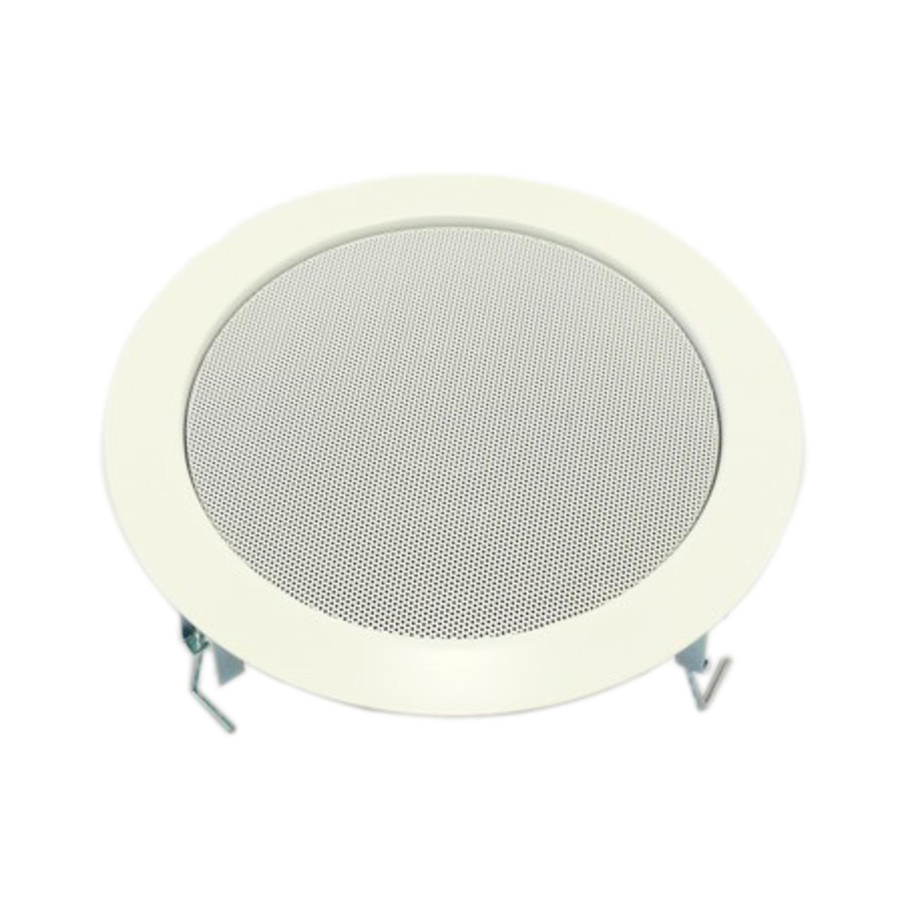 VISATON Hi-Fi-Deckenlautsprecher 20cm- DL 18-2 T - 8 Ohm