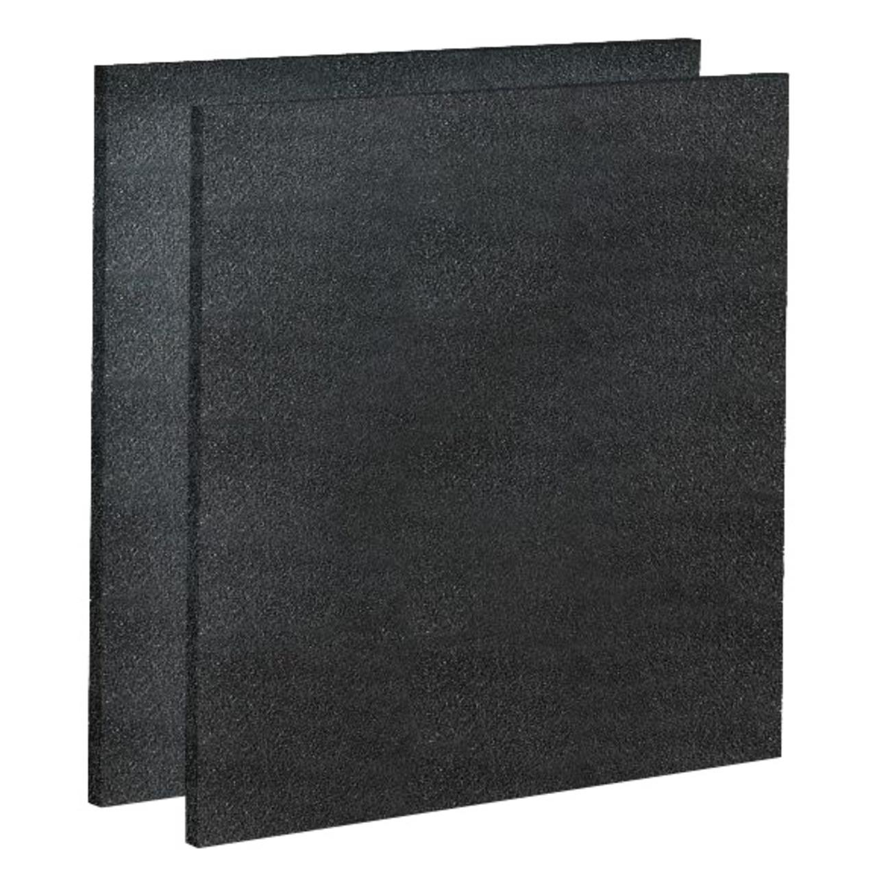 Vornado Carbon Filter 2er Pack