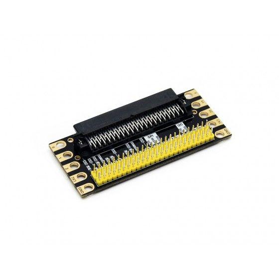Waveshare Edge Breakout Board für micro:bit