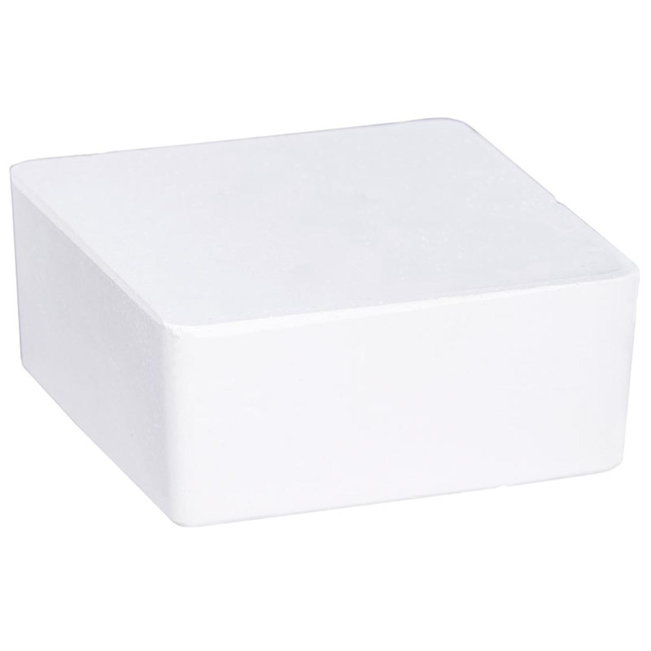 Wenko 1000 g Nachfüller für Wohnraumentfeuchter Cube