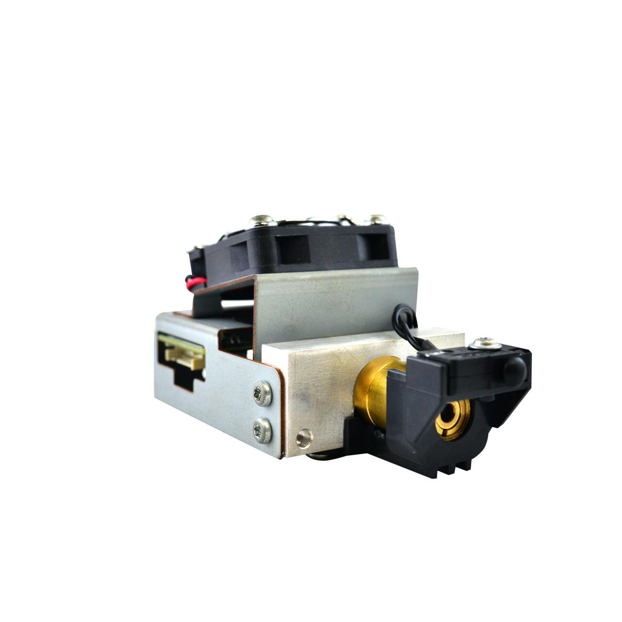 XYZprinting Lasergravierer für 3D-Drucker da Vinci 1-0 Pro und da Vinci 1-0 Pro 3in1
